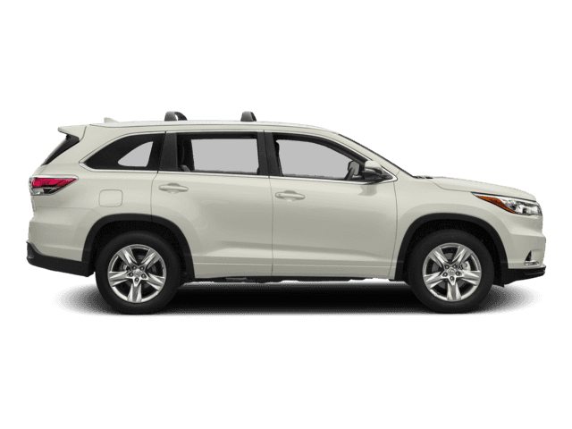 new 2015 toyota highlander le plus v6 4d sport utility near indianapolis t15386 andy mohr toyota. Black Bedroom Furniture Sets. Home Design Ideas
